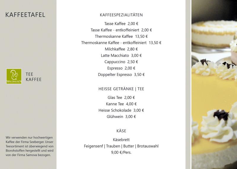 Ungewöhnlich Kaffee Themenküchendekor Ideen - Küchen Ideen ...