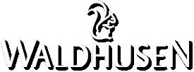 Logo von Waldhusen GmbH & Co. KG